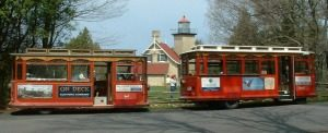 image_trolley-tours-001_300x122